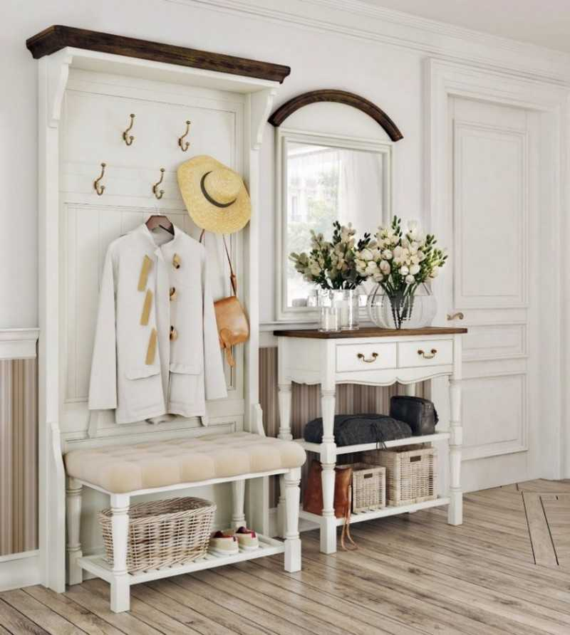 Дизайн арки в квартире 109 фото как выполнить декоративное оформление в прихожей дизайнерские идеи 2020 в интерьере